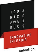 IAII2019_Logo_Selection.jpg