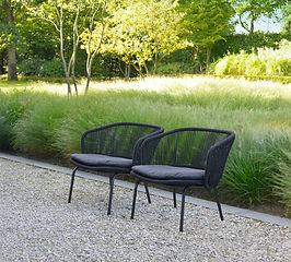 2021-M&L-rope-Lenn-chair-black-LR.jpg