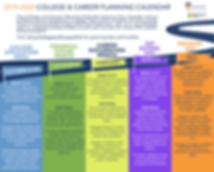 CCP-planning-calendar-toolkit-(16X20)KMF