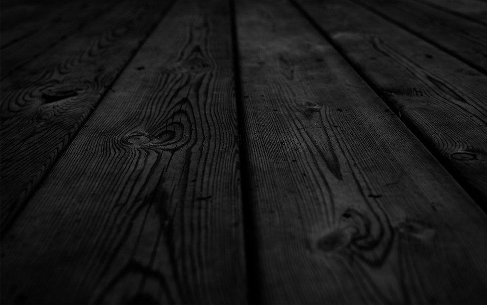black-wood-texture-wallpaper-dark-1889268500.jpeg