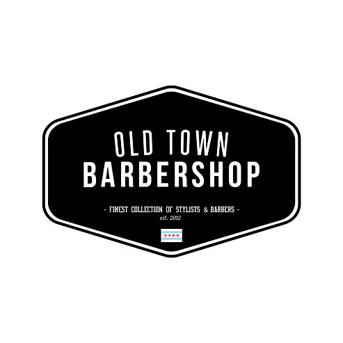 Old town Barbershop-01.jpg