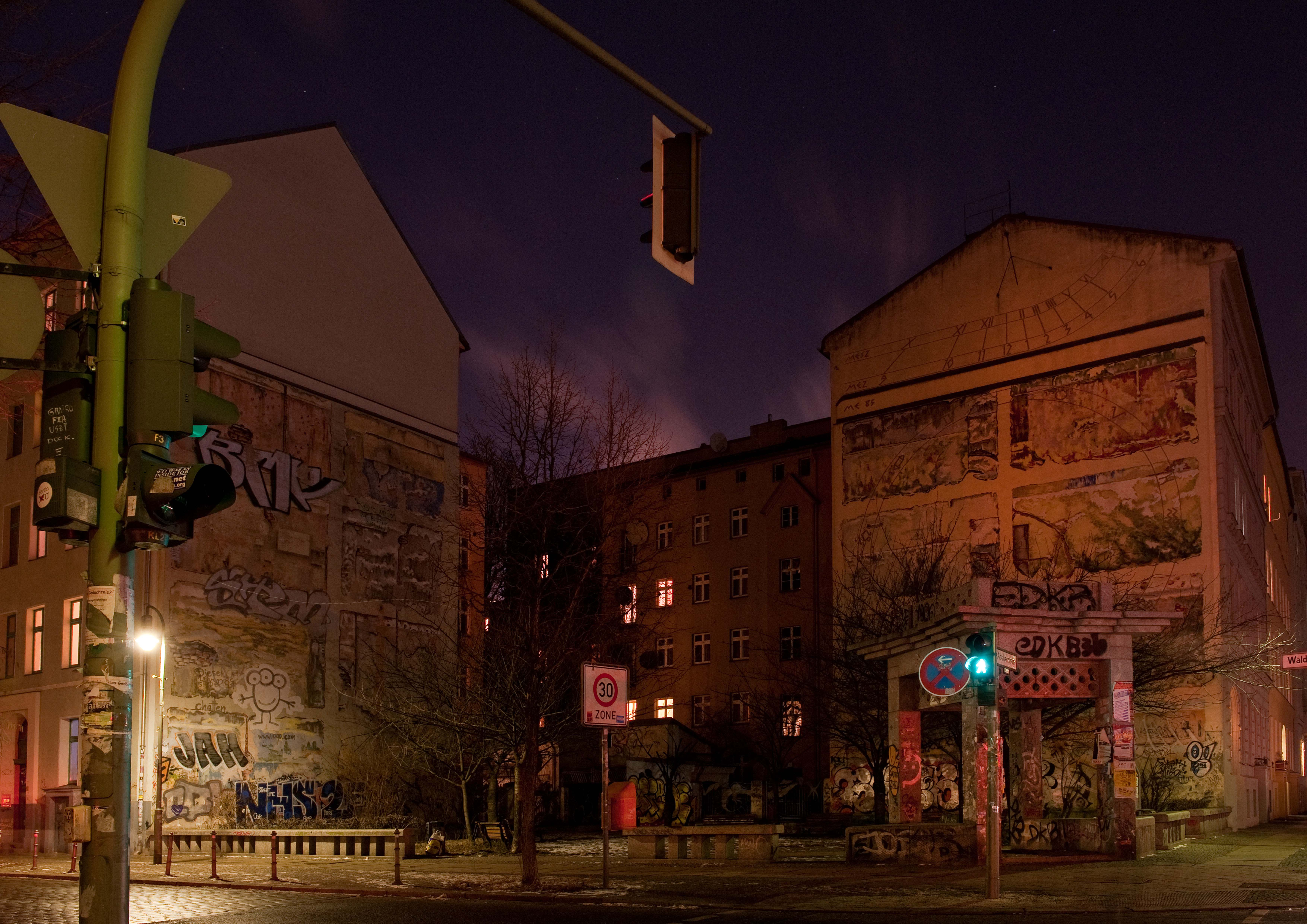 Berlin+lr_3.JPG