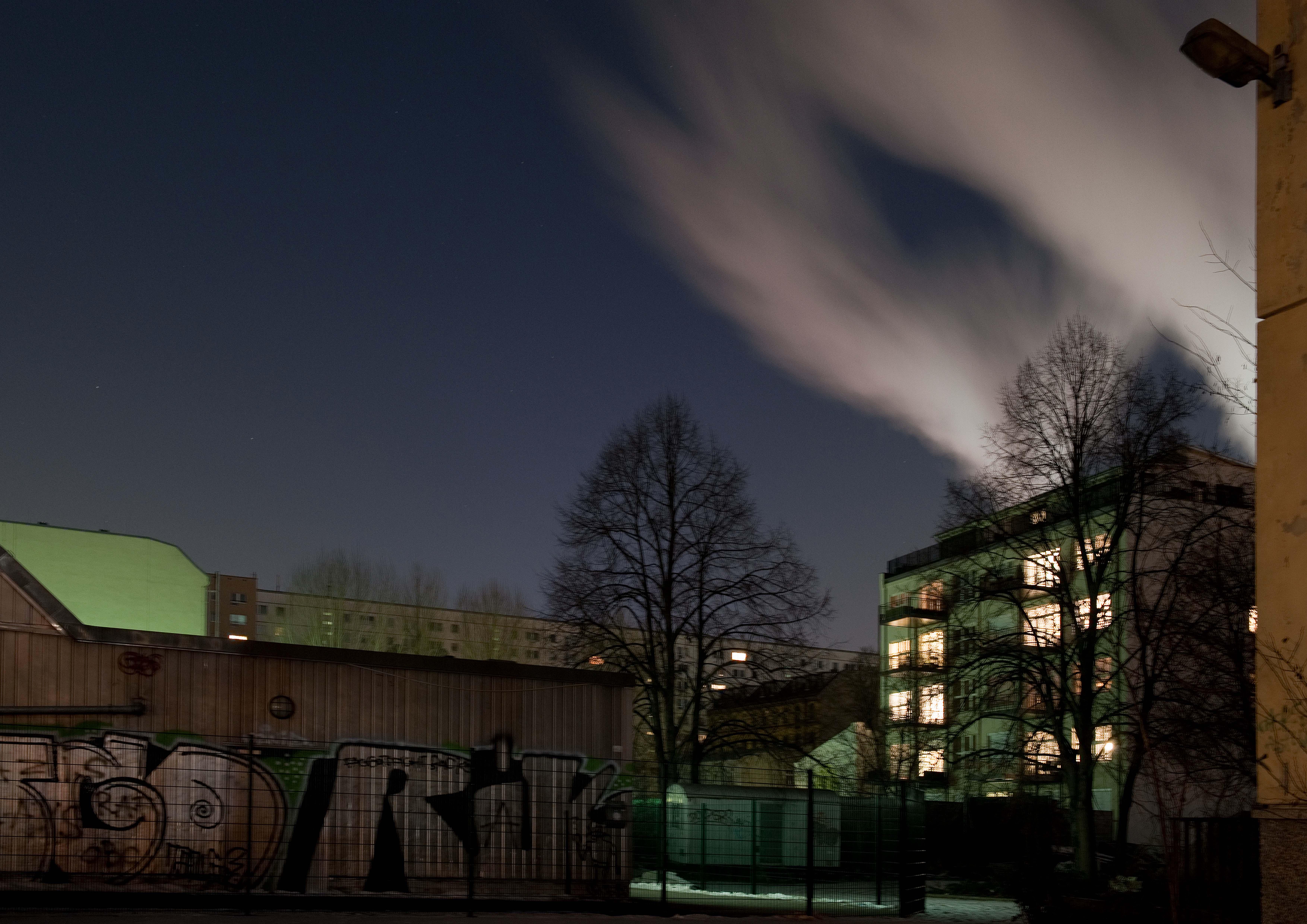 Berlin+lr.JPG