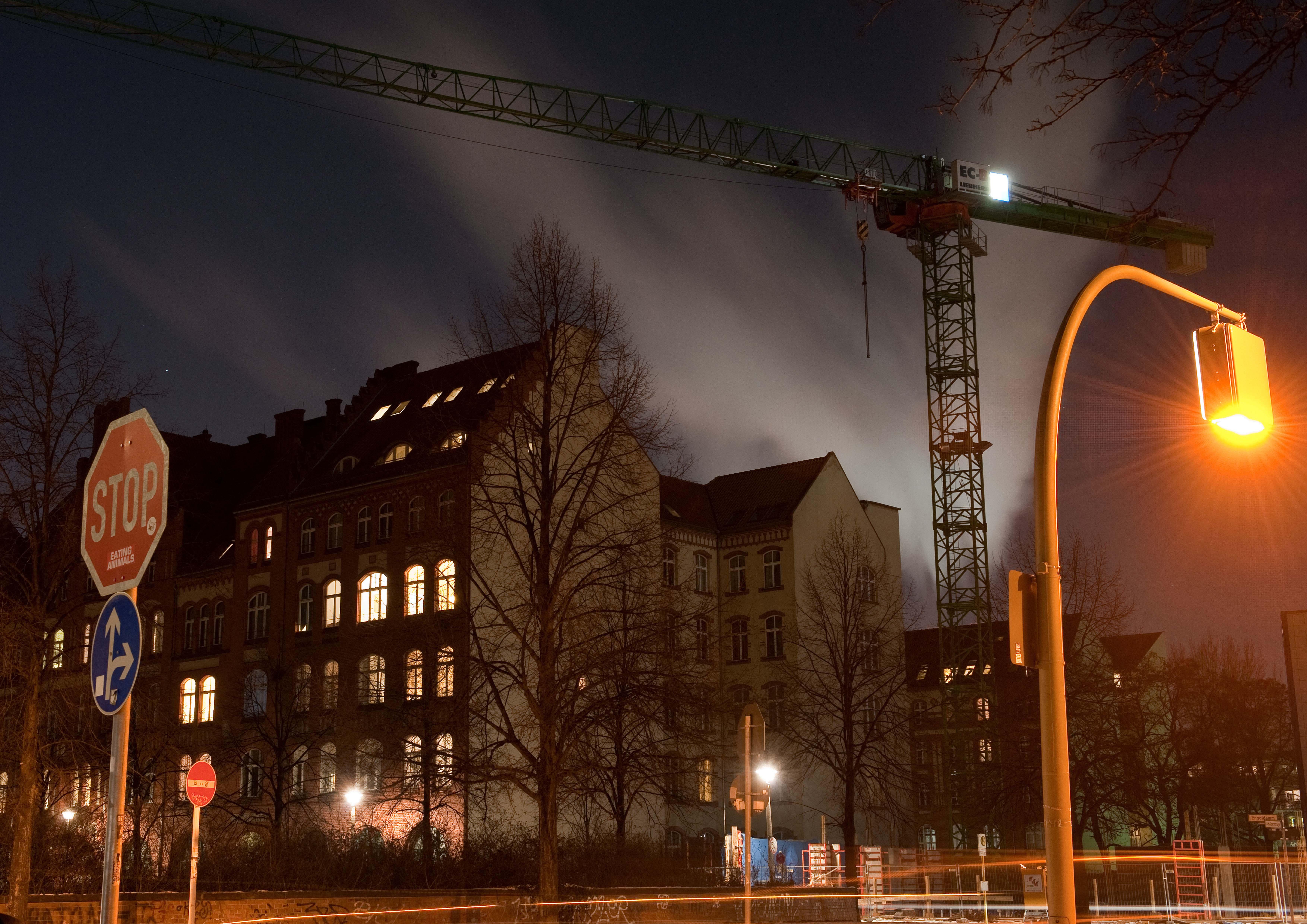 Berlin+lr_1.JPG
