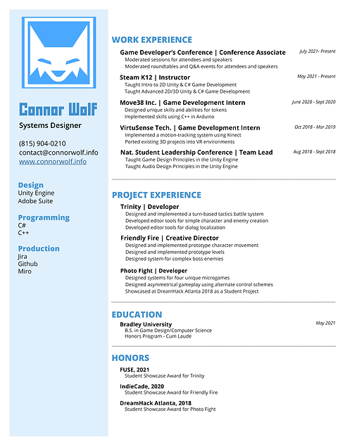 wolf_connor_resume_systems.png