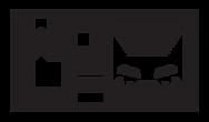 cwolf-logo-black-horiz.png
