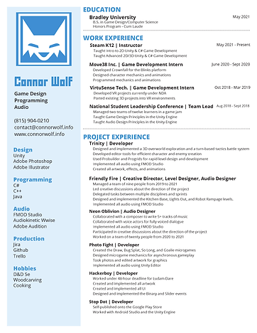 Wolf_Connor_Resume.png