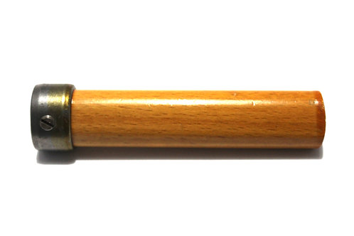 Extension Knife Handle