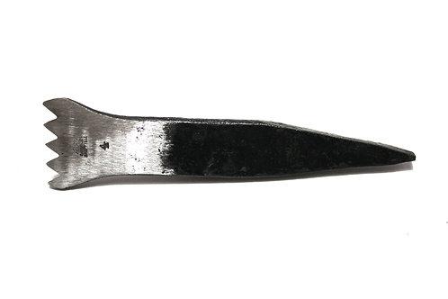 Nail Marker Straight