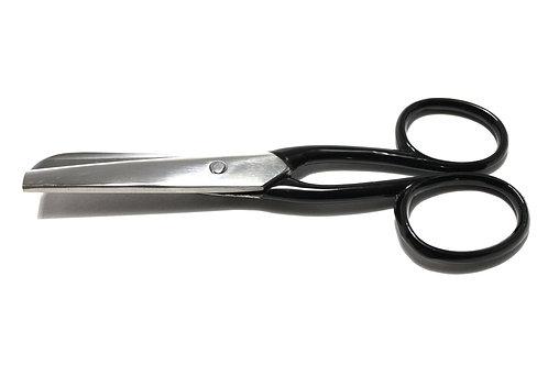 Tailors' Pattern Scissors