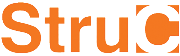 Struc Design Deluxe Custom Presentations Influencer