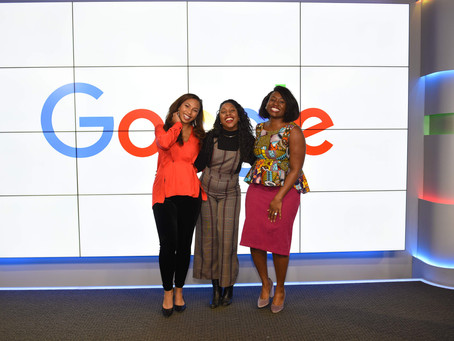 Google & Oscar Health: Keys to Scaling Your Small Business