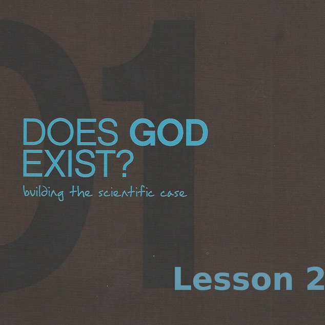 Does God Exist-Icon-02.png