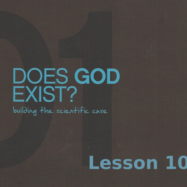 Does God Exist-Icon-10.png