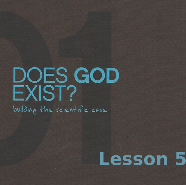 Does God Exist-Icon-05.png