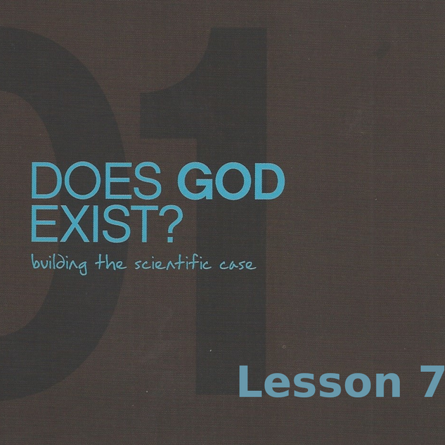 Does God Exist-Icon-07.png
