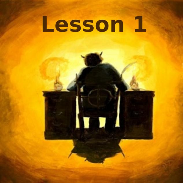 STL-LessonIcon_01.png