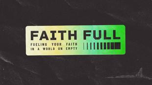 FaithFull_main.png