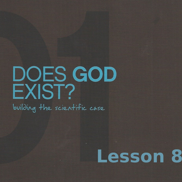 Does God Exist-Icon-08.png