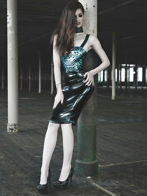 TMO Dress