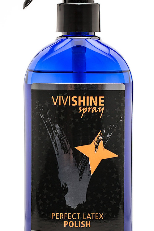 VIVISHINE Shine Spray
