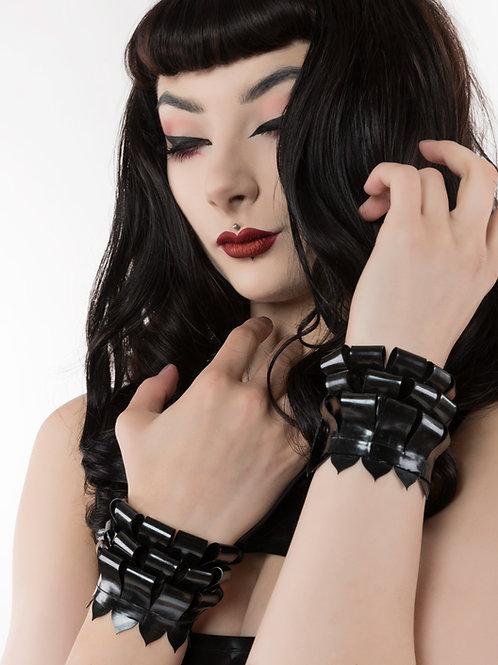 iLLUSION Cuffs