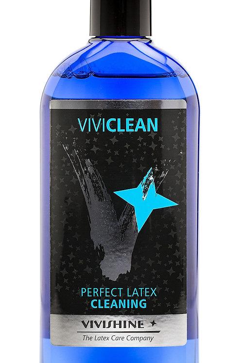 VIVICLEAN Cleaner