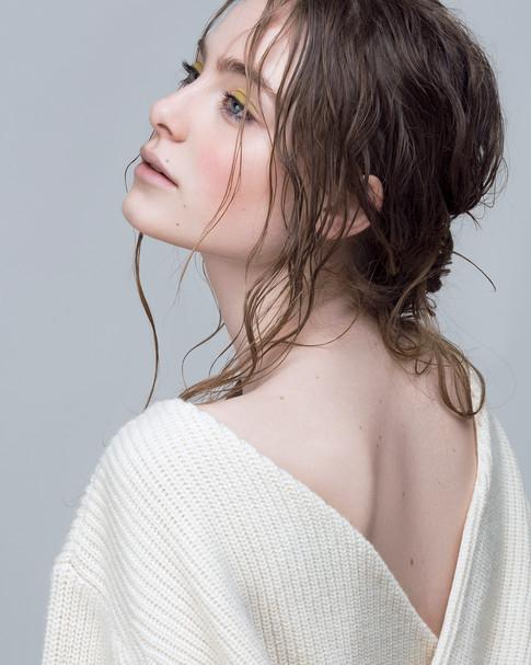 Hiroki_beauty_back