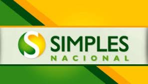 Simples Nacional - Alterações no Parcelamento.