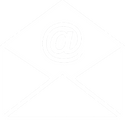 opened-email-envelope_318-44146.png
