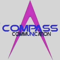 compass commu