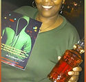 #BlackWineClub _BlackWineClub #raffleandgiveawaywinner #rafflewinner🎁 got a bottle of win