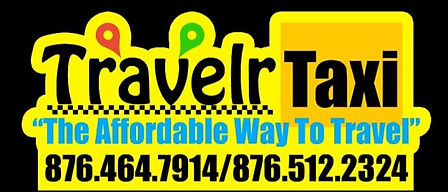 Travelr Taxi-JEMag Travel- WeTravelBlack- Jamaican EntrepreneursMagazine