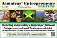 04429-JAMAICAN-ENTREPENEURS-MAGAZINE.jpg