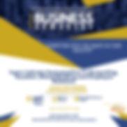 Business Sense 101 - Insta Flyer.jpg