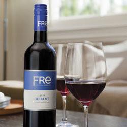 fre-free-non-alcoholic-wine
