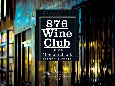 Gold Appeal Monthly 🍷 Membership