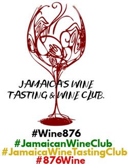 Jamaica Wine Club