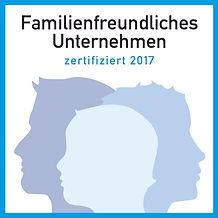 Familienfreundliches-Unternehmen-Siegel.