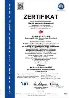Zertifikat IFS.JPG