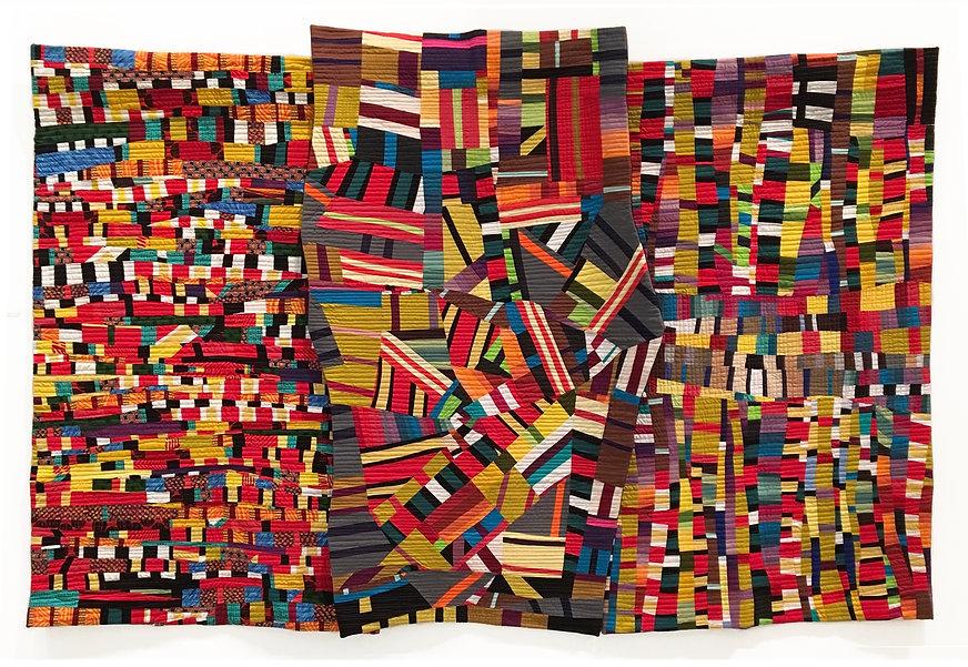 Madeleine Appell-Quilt.jpg