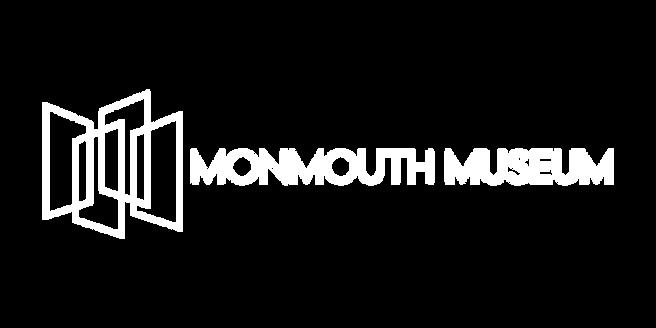 MM-Logo-White-1200x600.png