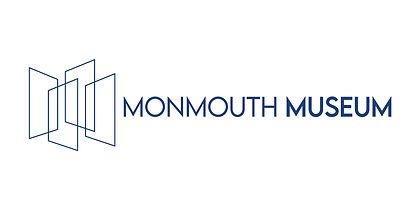 MM-Logo-Blue-1200x600.jpg