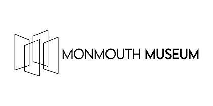 MM-Logo-Black-1200x600.jpg