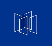 Logo Square.tif