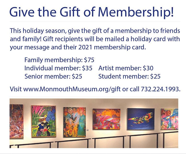 Member gift FB 1.jpg