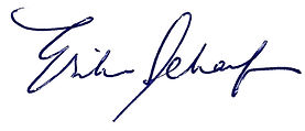 Erika-Signature.jpg