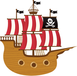 clipart-anchor-pirate-ship-16.png