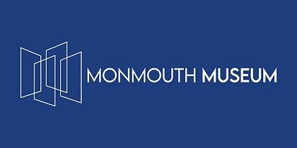 MM-Logo-White-1200x600.jpg
