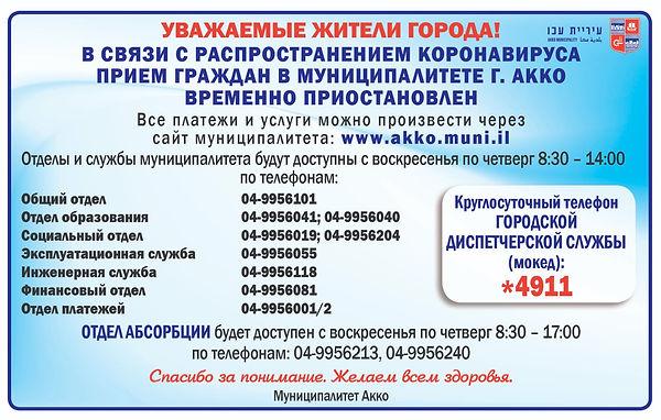475dbf6e-cb9a-4d1f-8f57-f12d788ce5fa.jpg